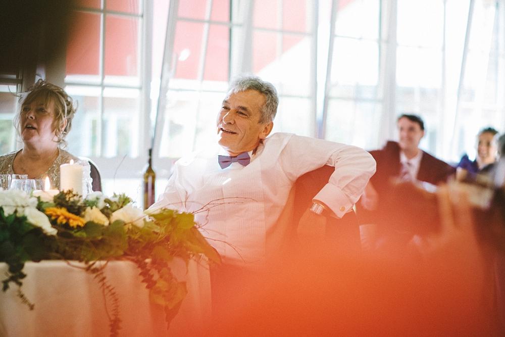 Galicia Wedding Photographer (81)