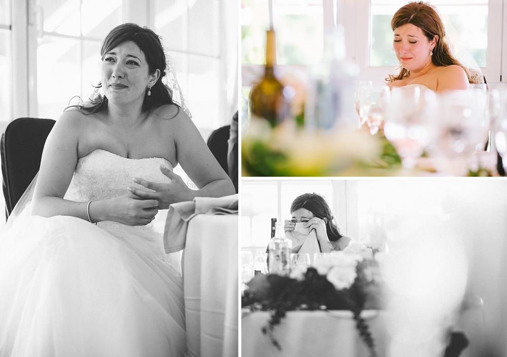 Galicia Wedding Photographer (82)