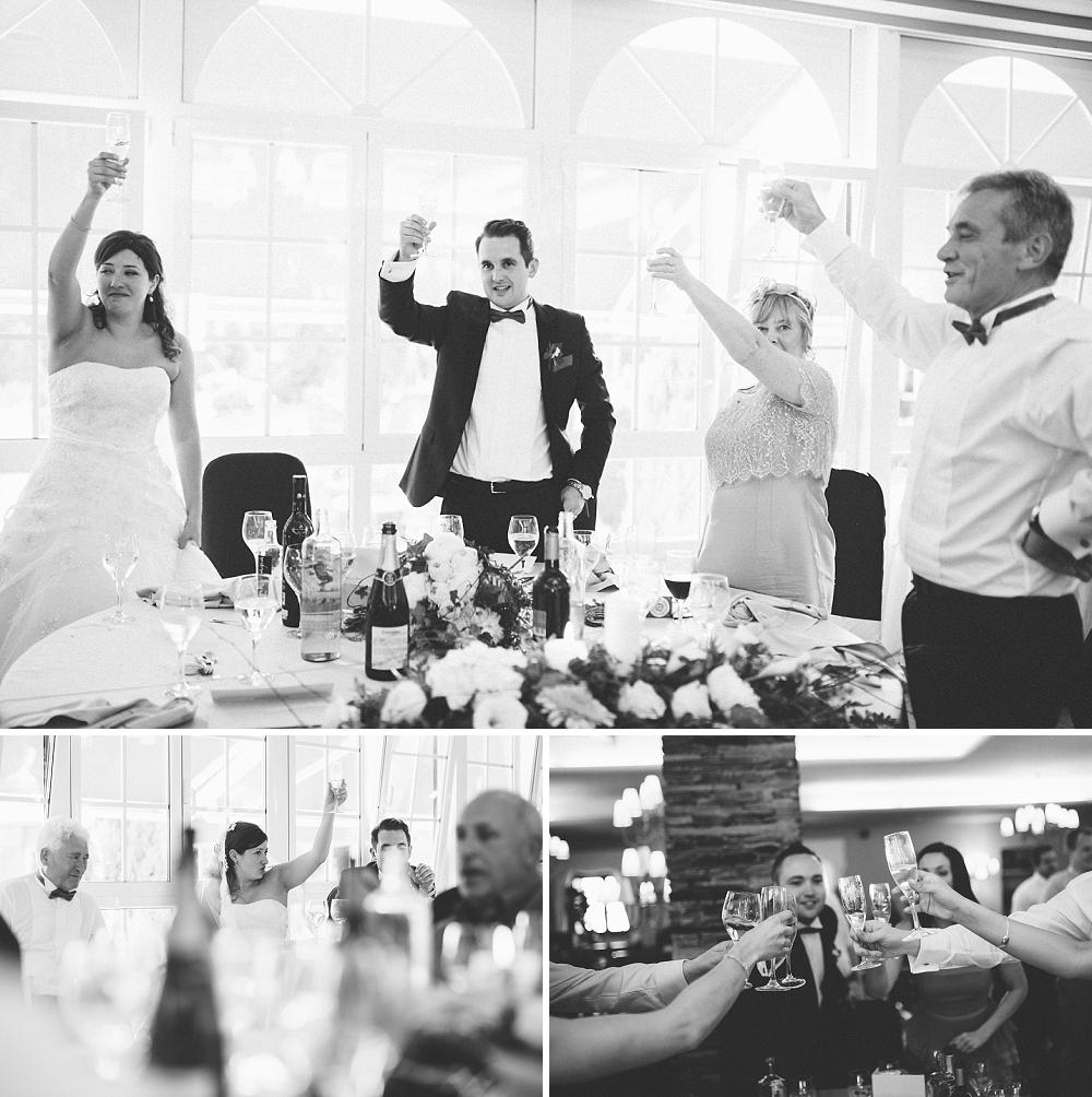 Galicia Wedding Photographer (85)