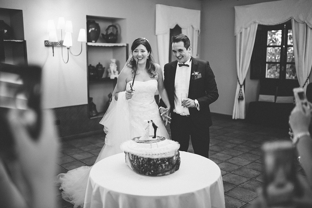 Galicia Wedding Photographer (88)