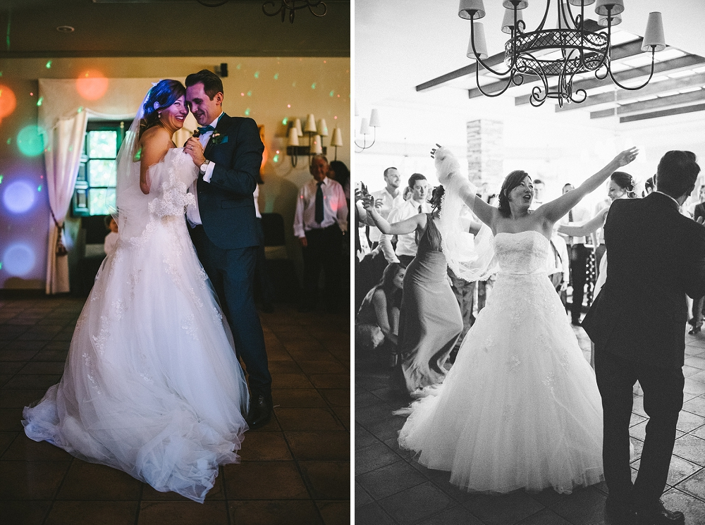Galicia Wedding Photographer (92)