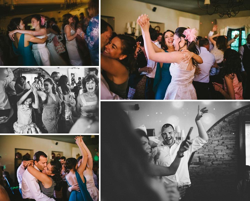 Galicia Wedding Photographer (93)