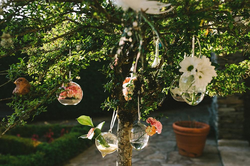 Galicia Wedding Photographer (94)