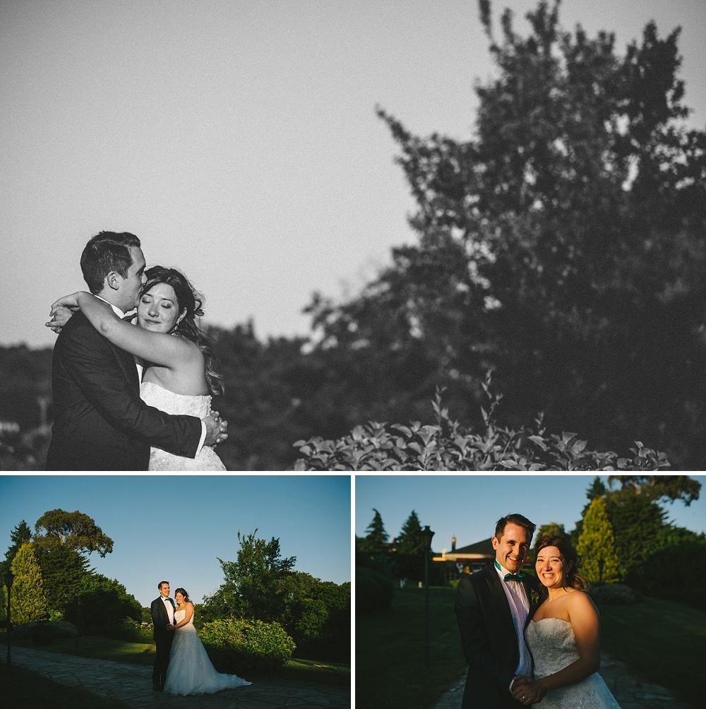 Galicia Wedding Photographer (99)