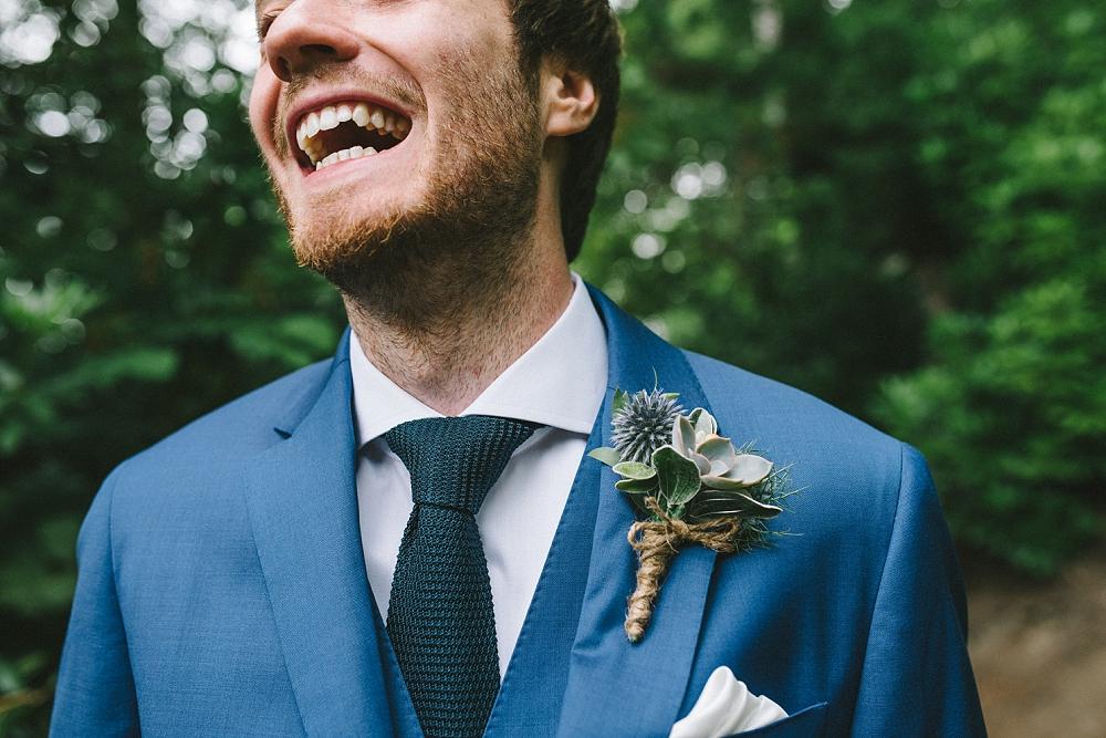 Brinkburn Priory Wedding (18)