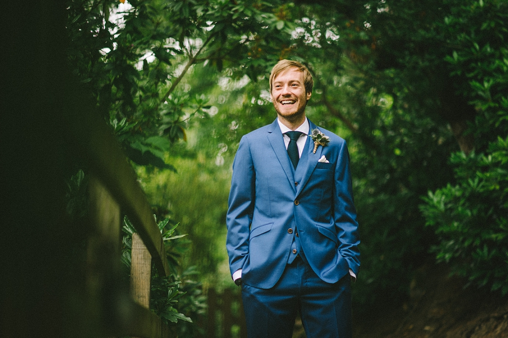 Brinkburn Priory Wedding (19)