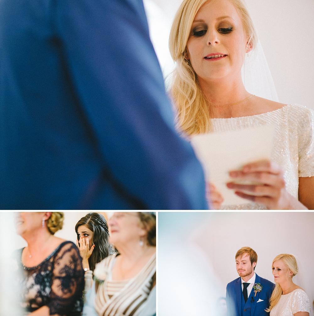 Brinkburn Priory Wedding (25)