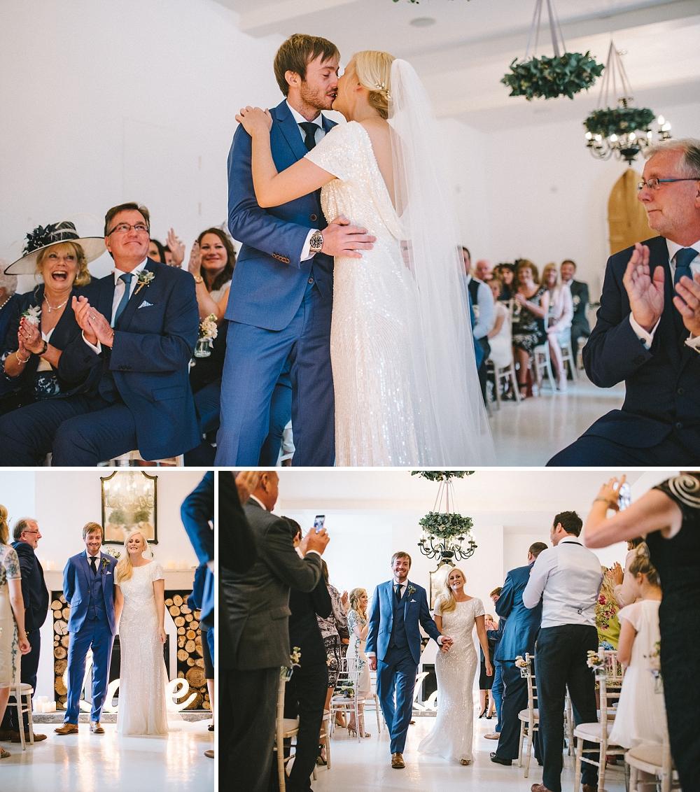 Brinkburn Priory Wedding (27)