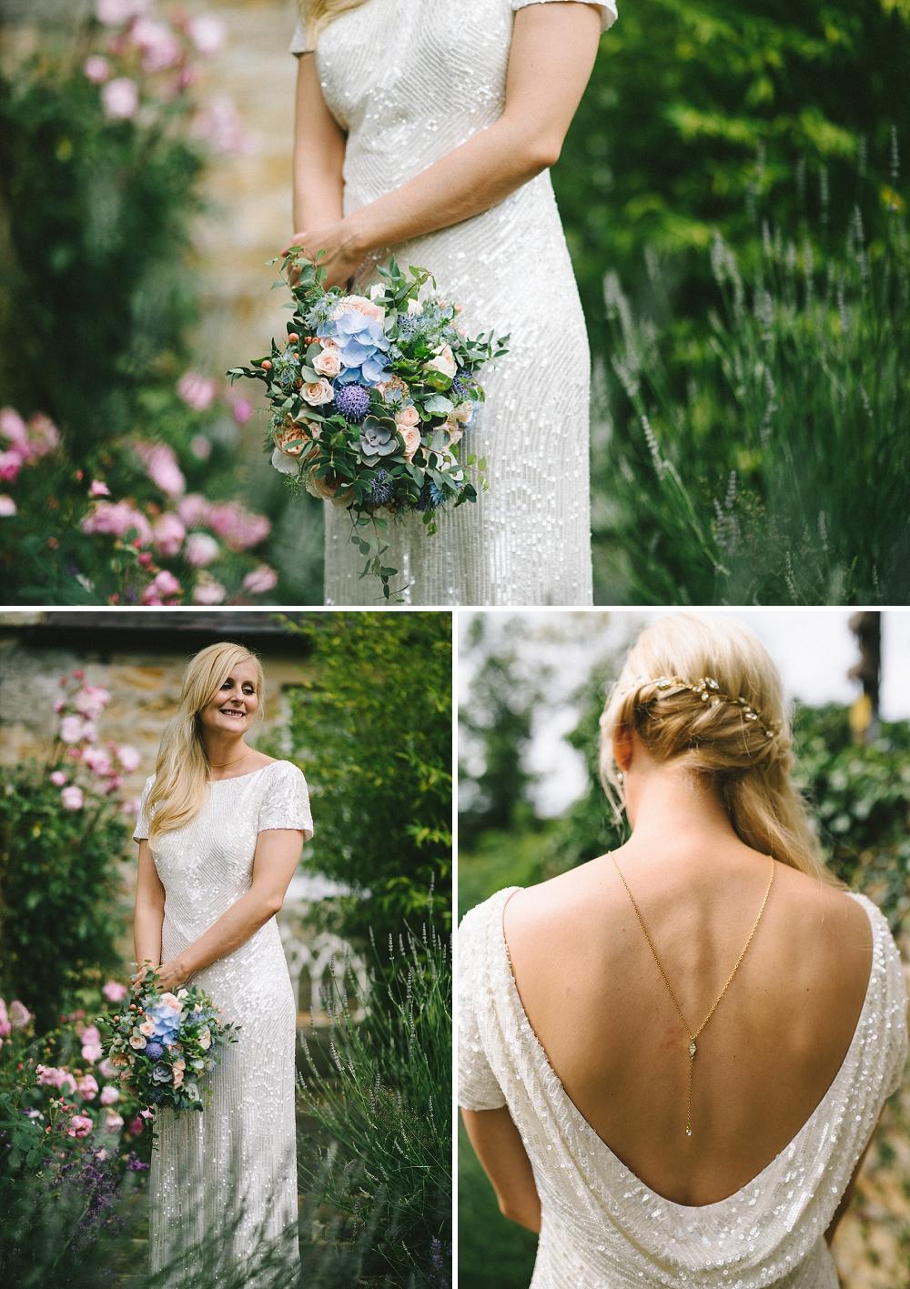 Brinkburn Priory Wedding (35)