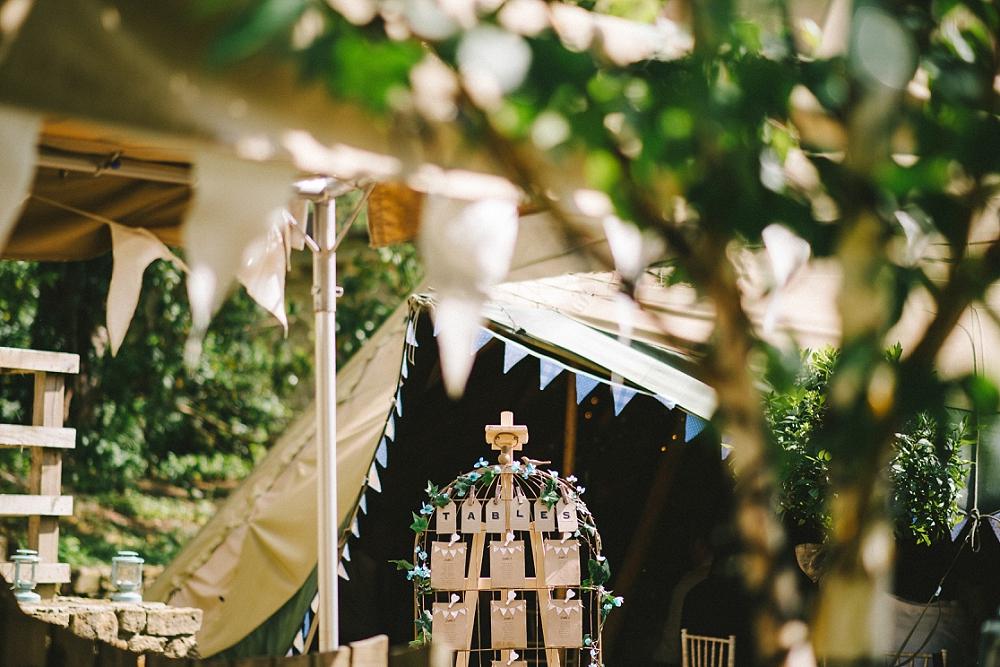 Brinkburn Priory Wedding (43)