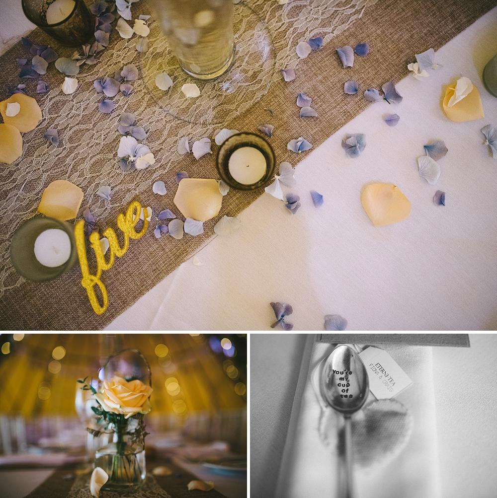 Brinkburn Priory Wedding (44)