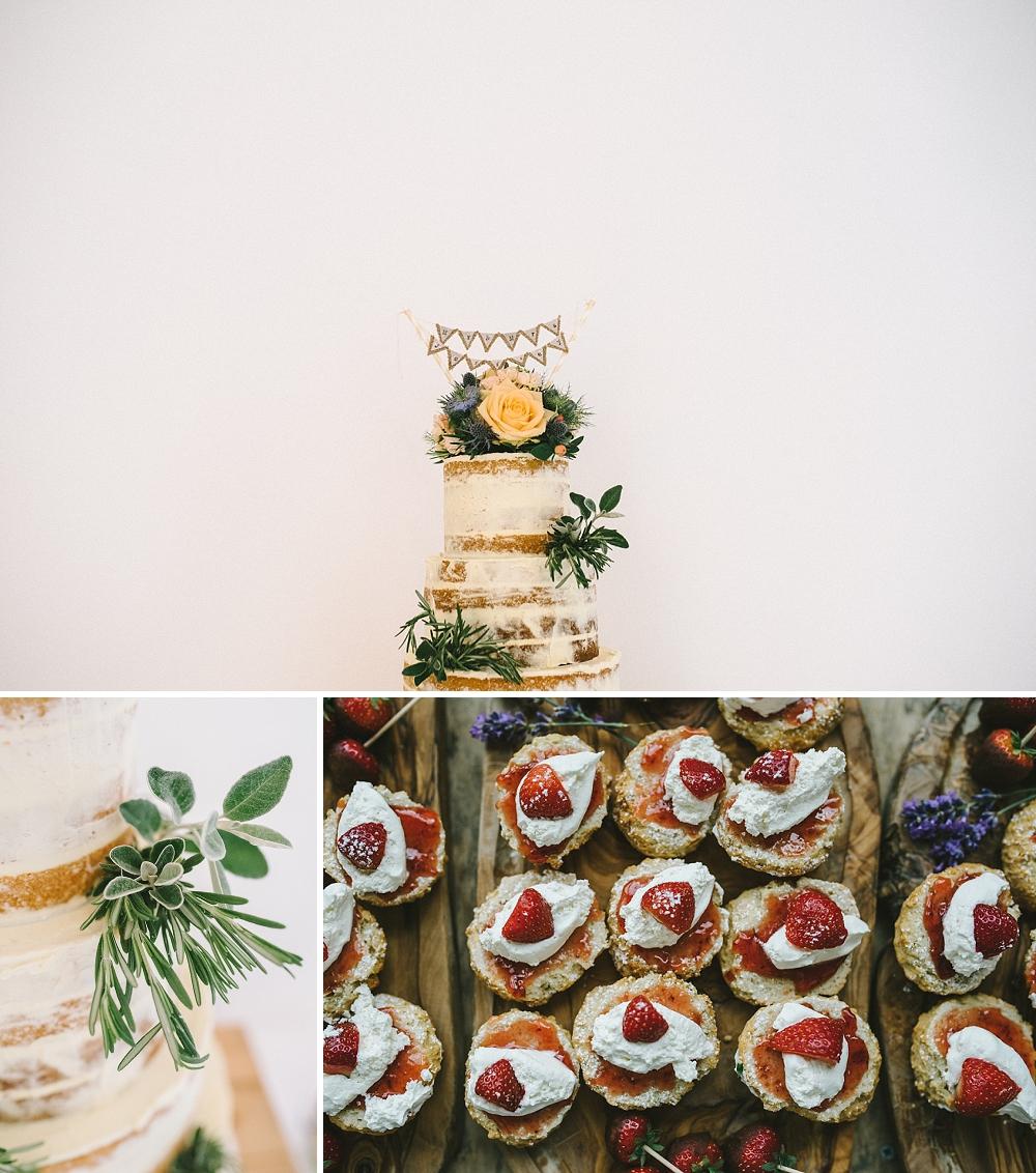 Brinkburn Priory Wedding (45)