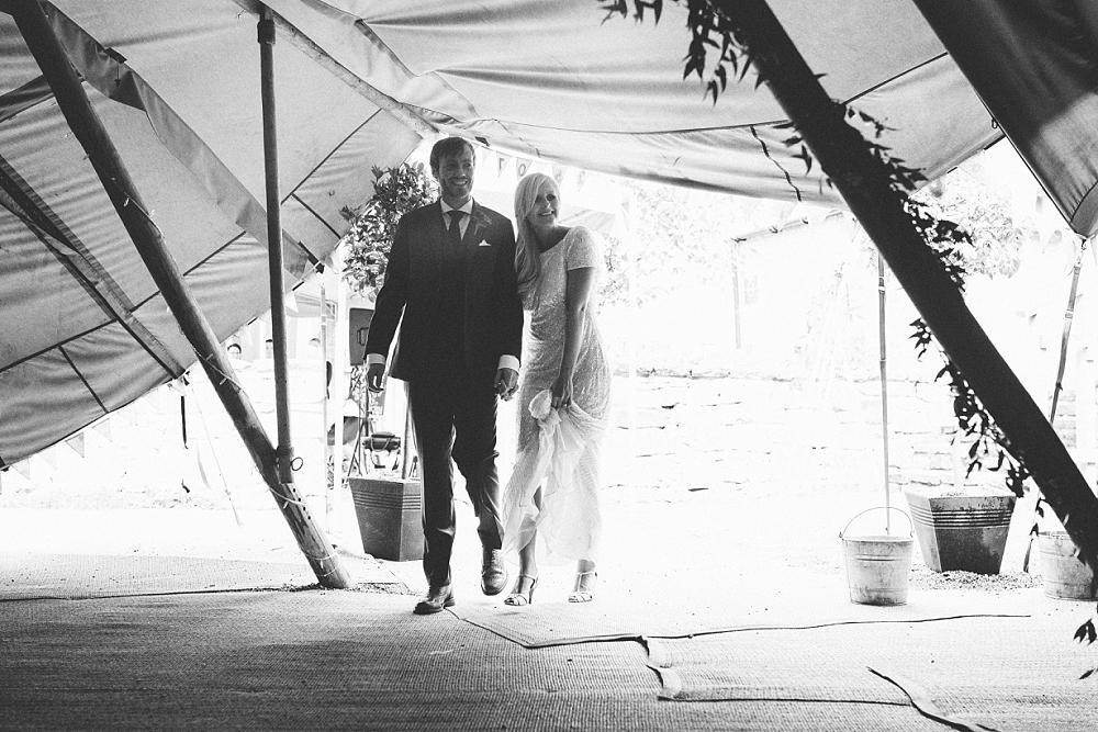 Brinkburn Priory Wedding (46)