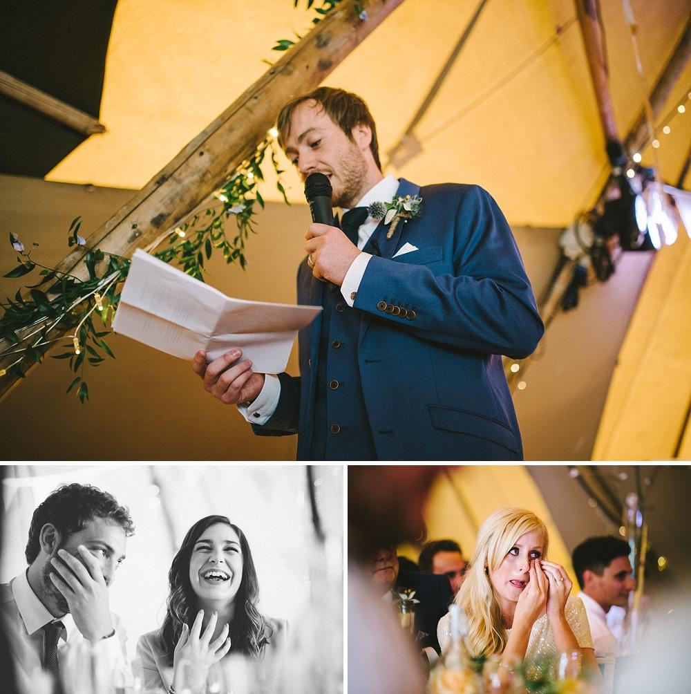 Brinkburn Priory Wedding (49)