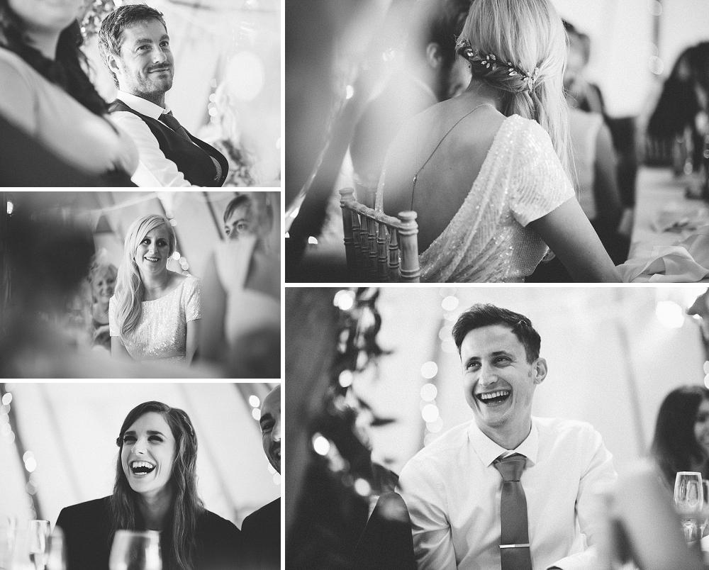 Brinkburn Priory Wedding (50)