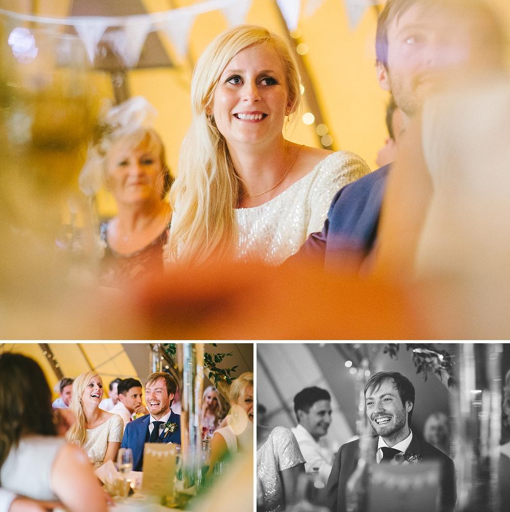 Brinkburn Priory Wedding (52)