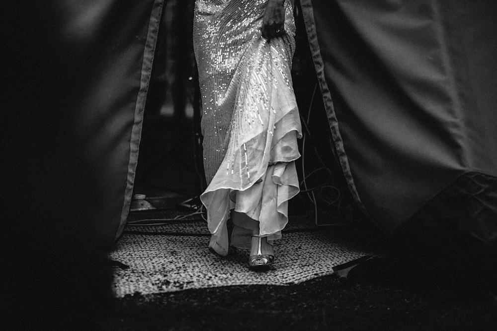 Brinkburn Priory Wedding (53)