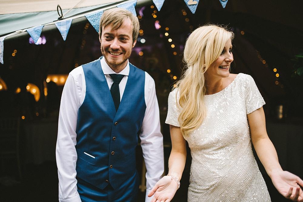 Brinkburn Priory Wedding (54)