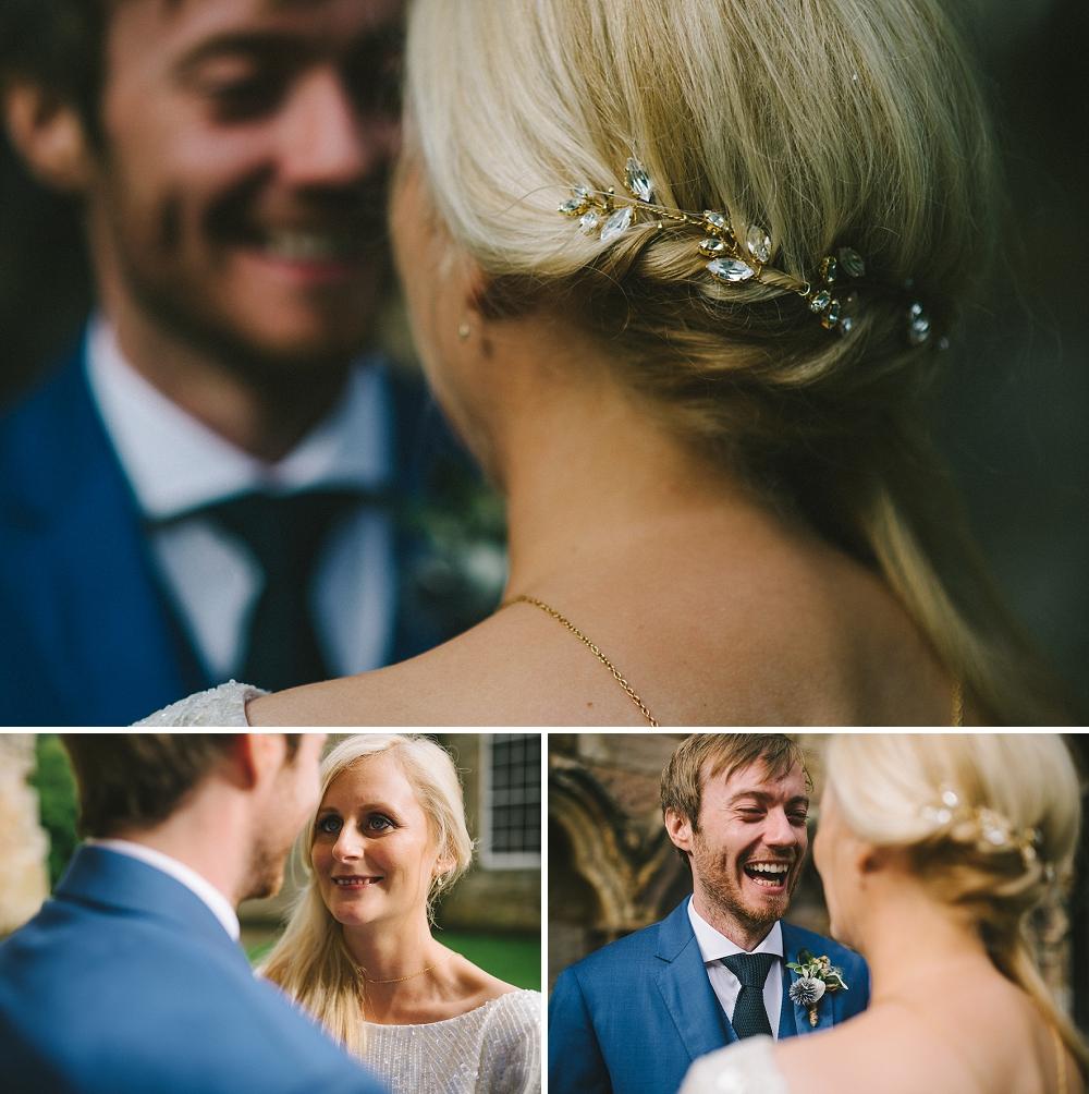 Brinkburn Priory Wedding (60)