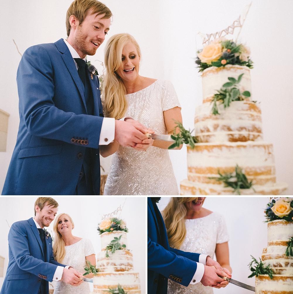 Brinkburn Priory Wedding (66)