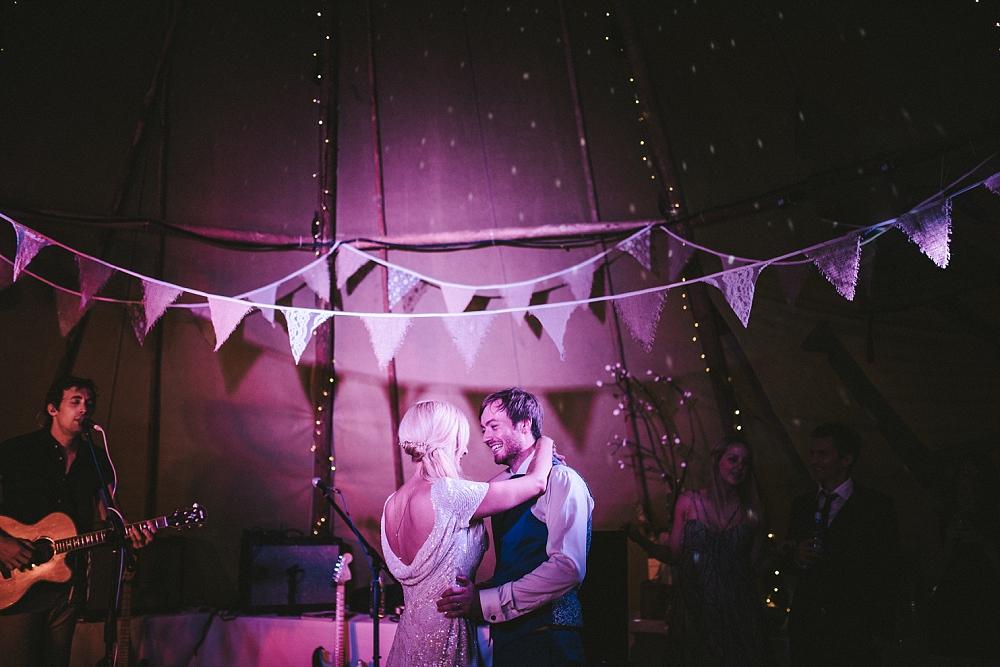 Brinkburn Priory Wedding (70)