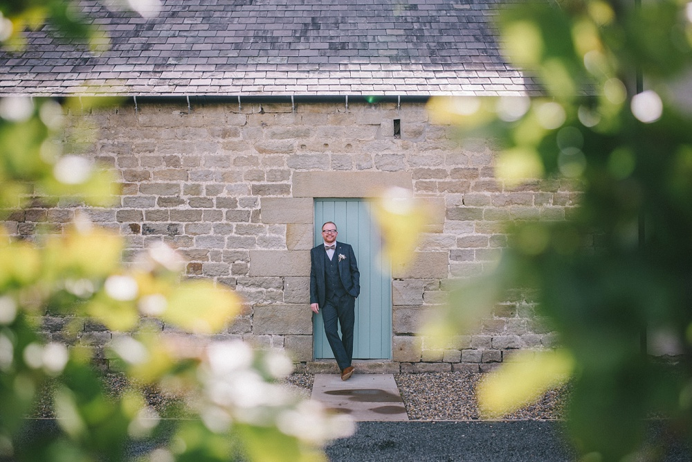 Healey Barn Wedding Photos (10)