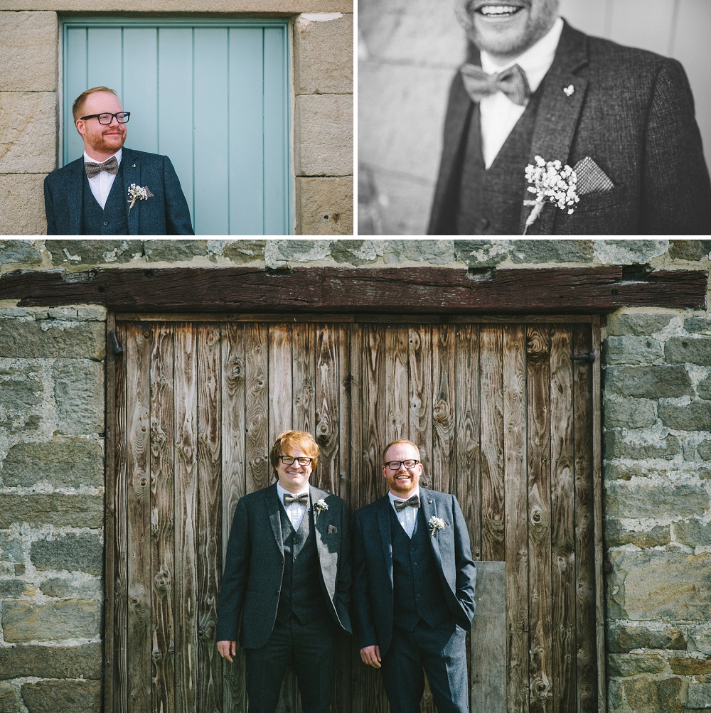 Healey Barn Wedding Photos (11)