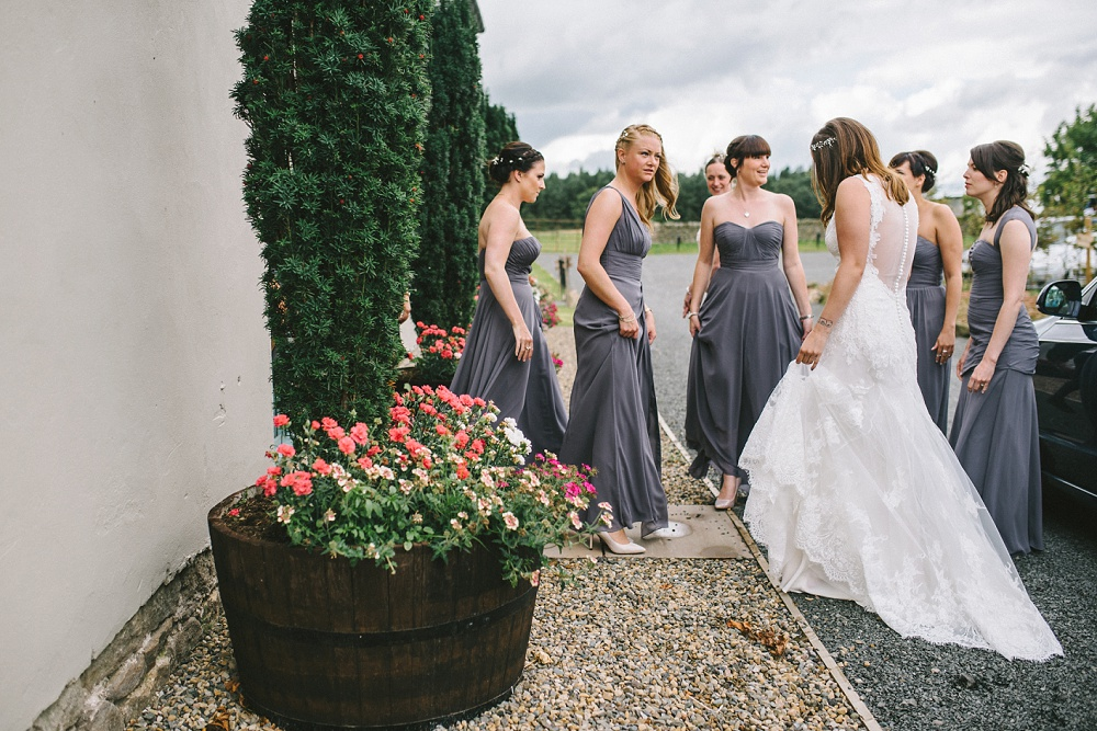 Healey Barn Wedding Photos (13)