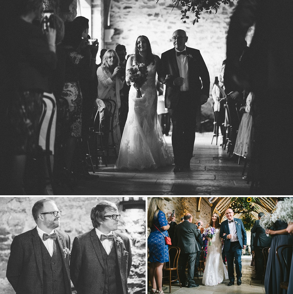 Healey Barn Wedding Photos (18)