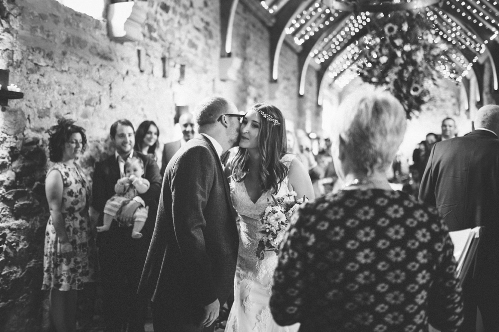 Healey Barn Wedding Photography (19)