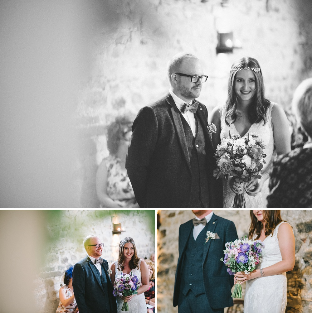 Healey Barn Wedding Photos (20)