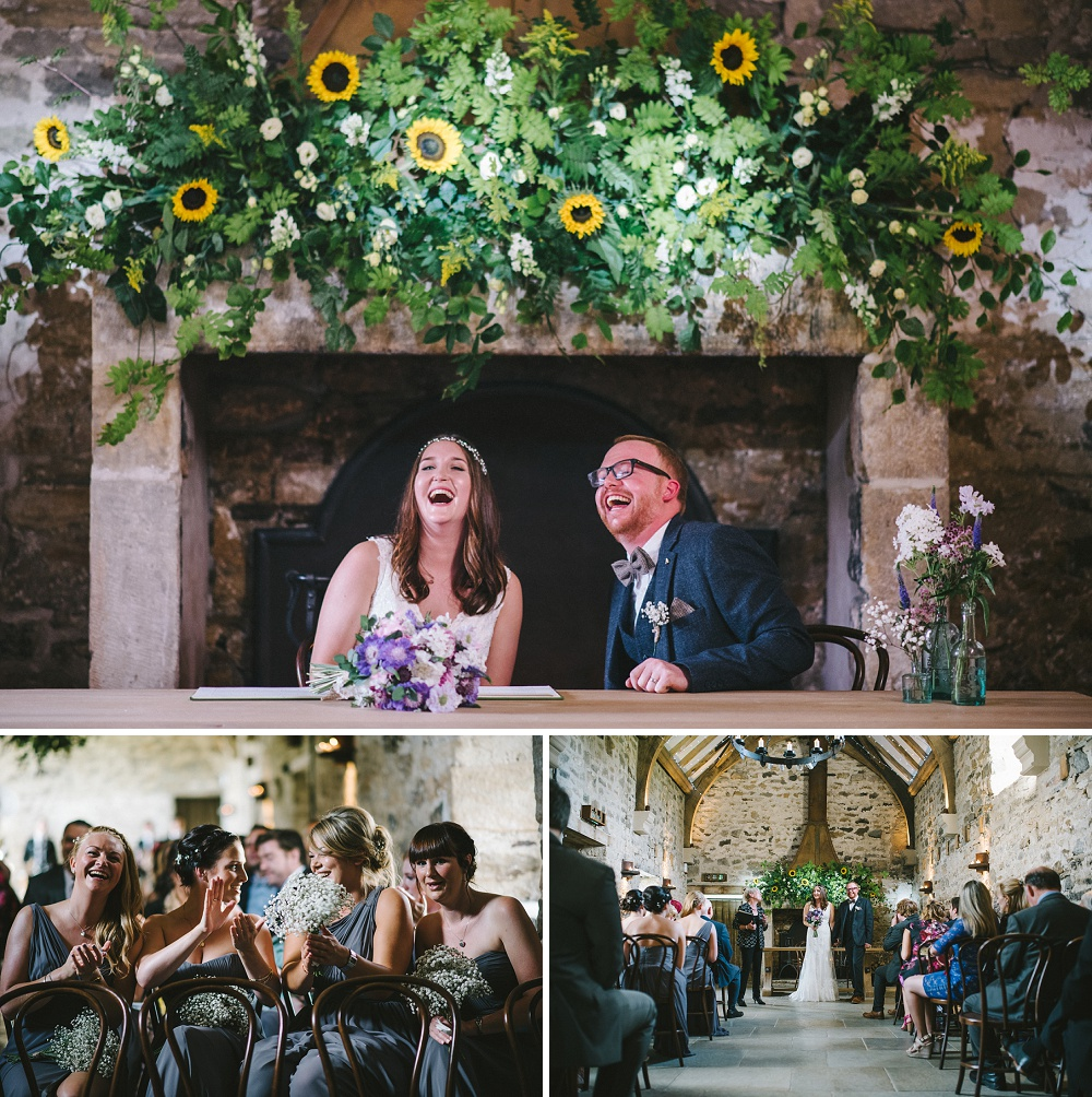 Healey Barn Wedding Photos (27)