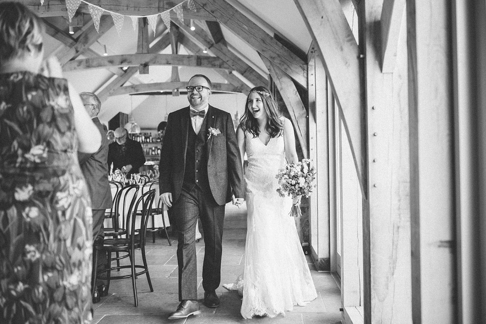Healey Barn Wedding Photos (46)