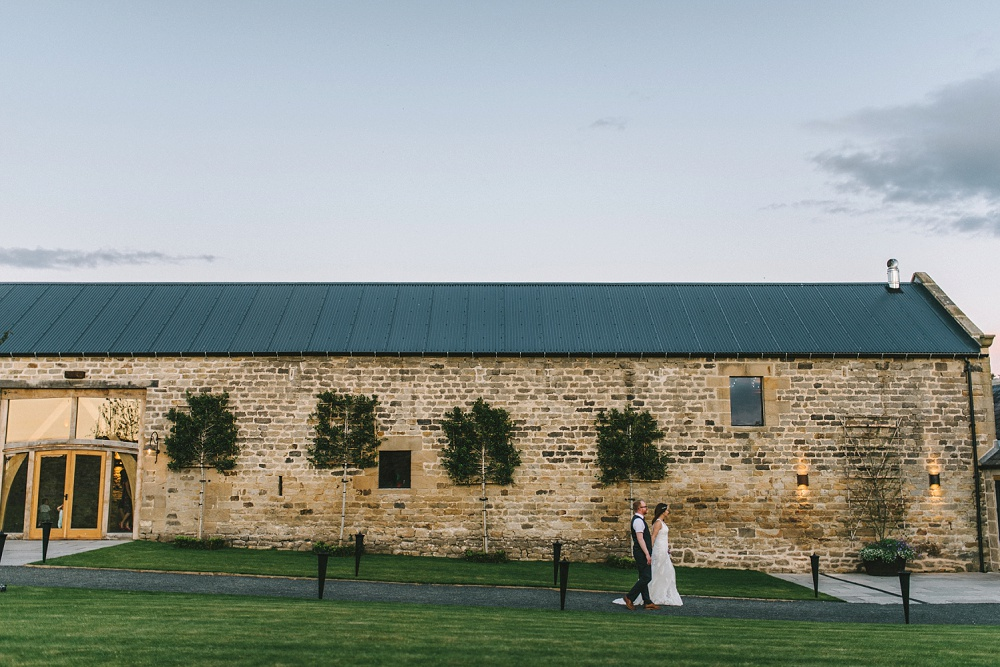 Healey Barn Wedding Photos (59)