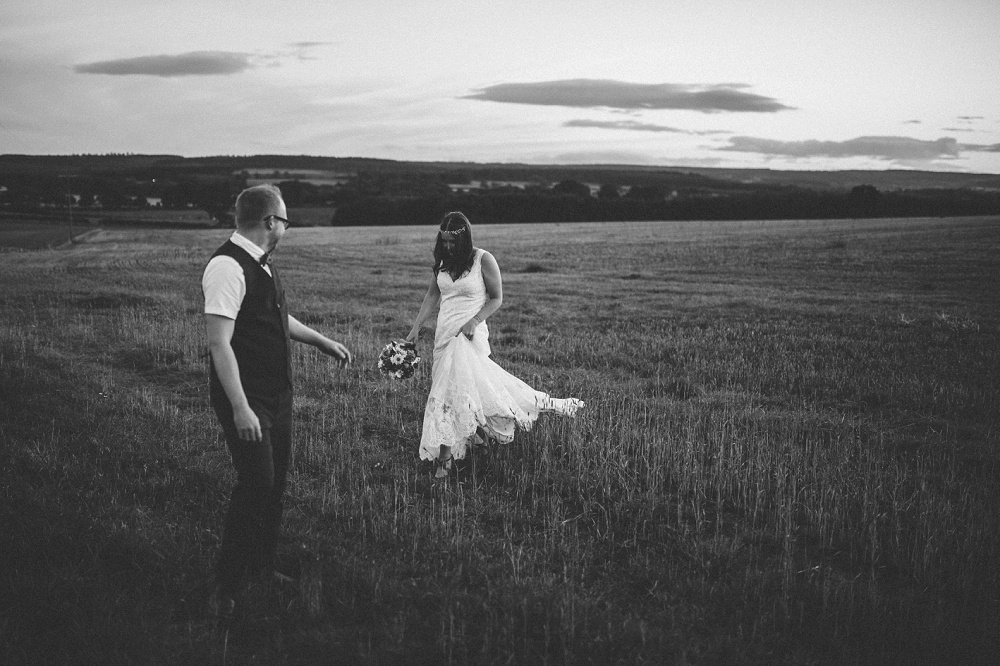 Healey Barn Wedding Photos (64)