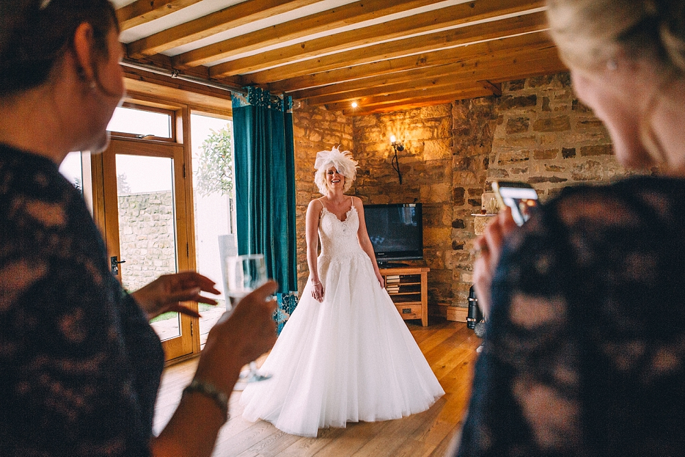 Yorkshire Wedding Barn (12)