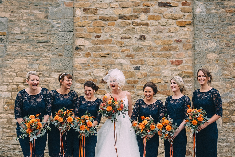 Yorkshire Wedding Barn (17)