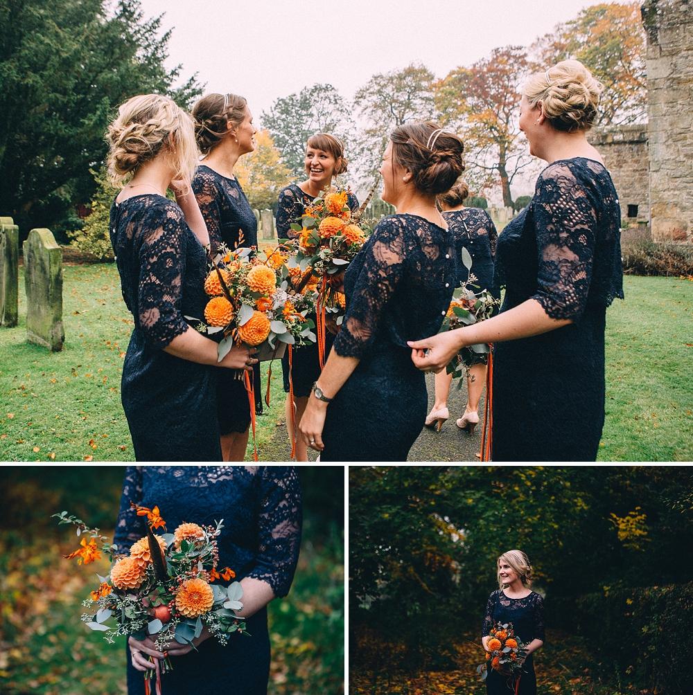 Yorkshire Wedding Barn (24)