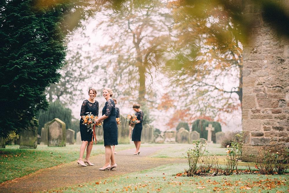 Yorkshire Wedding Barn (25)