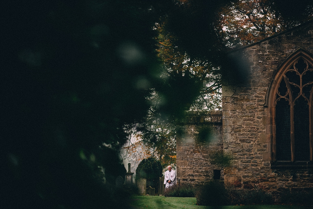Yorkshire Wedding Barn (28)