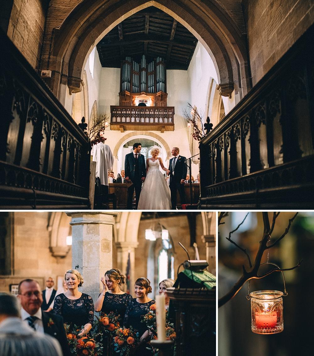 Yorkshire Wedding Barn (33)