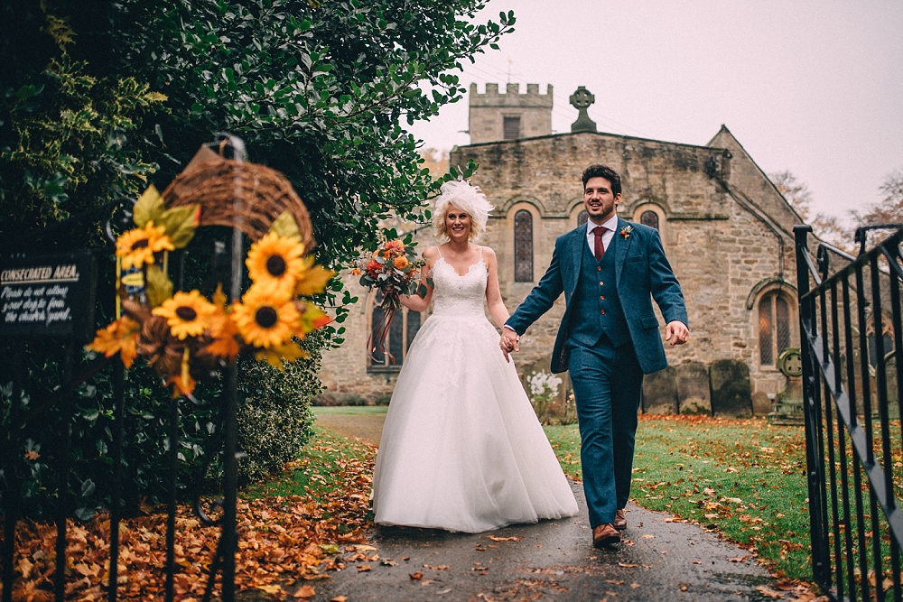 Yorkshire Wedding Barn (41)