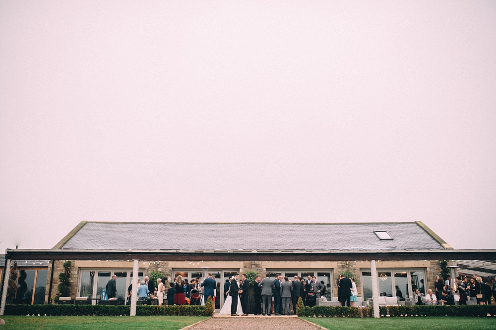 Yorkshire Wedding Barn (46)
