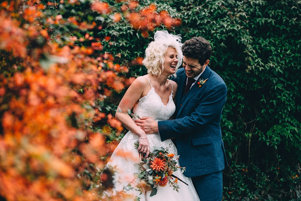 Yorkshire Wedding Barn (57)