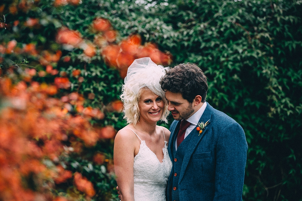 Yorkshire Wedding Barn (58)