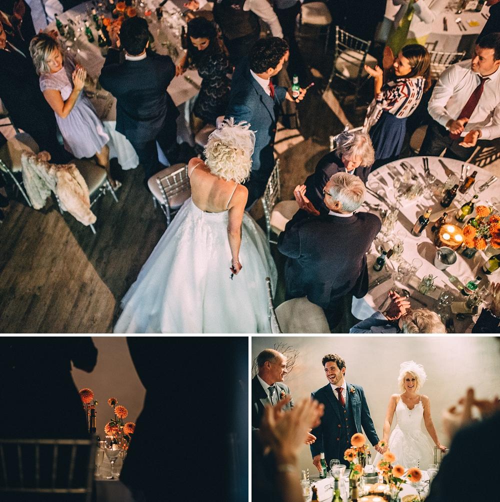 Yorkshire Wedding Barn (60)