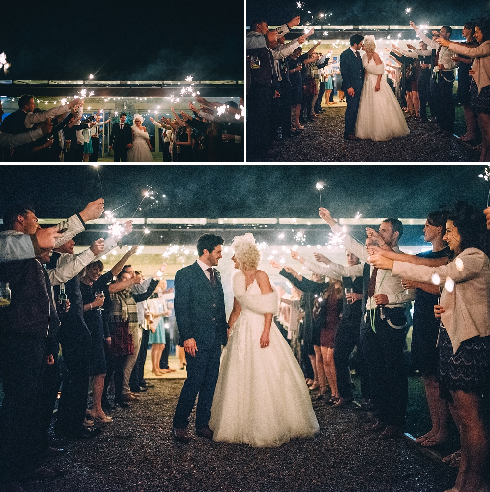 Yorkshire Wedding Barn (70)