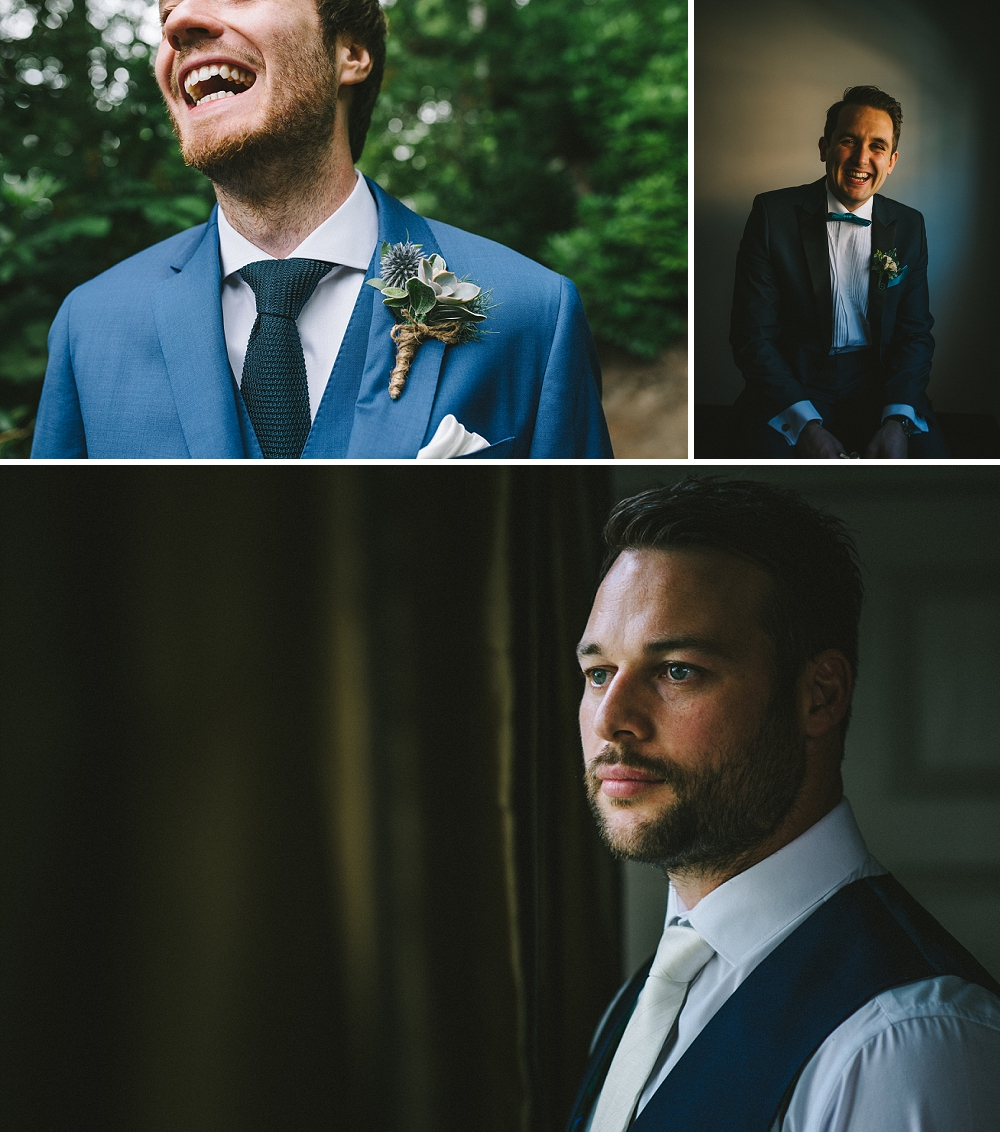 Best Wedding Photography 2016 (10)