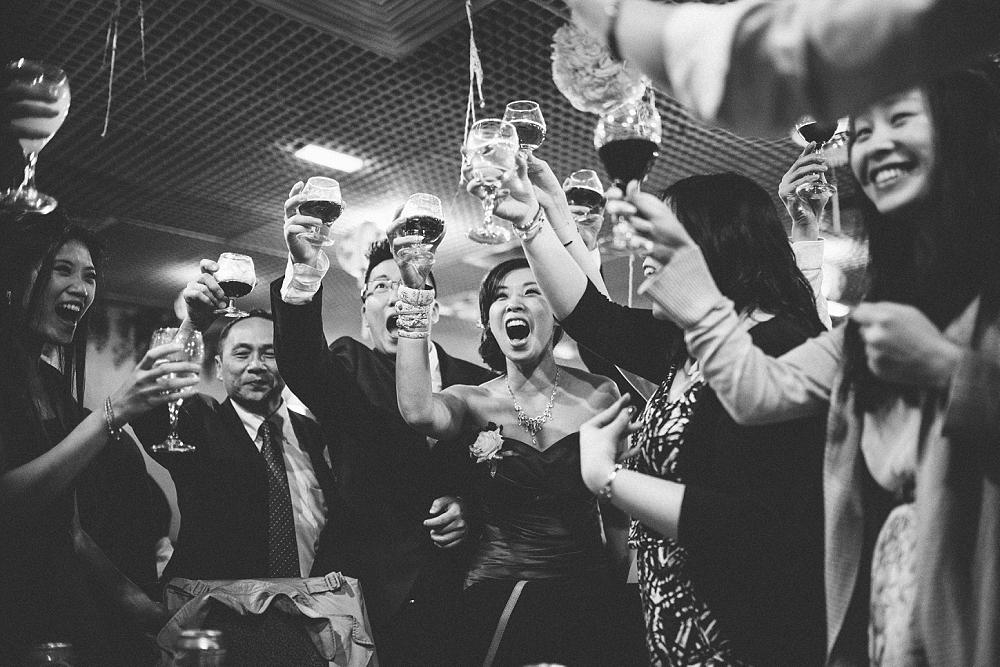 Best Wedding Photography 2016 (11)