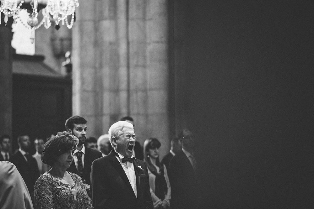 Best Wedding Photography 2016 (12)